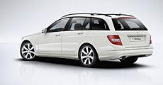 Mercedes-Benz . Ediciones limitadas 2012