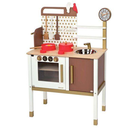 Die beste Küche... haben wir schon... müssen wir nur noch ergänzen... ;)