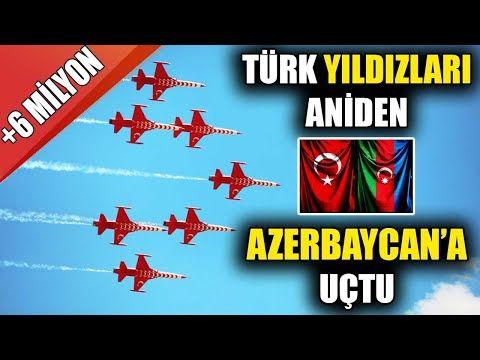Azerbaycan Tehdit Edilince Apar Topar Azerbaycan A Giden Turk Jetleri Youtube Jetler Turkler Youtube