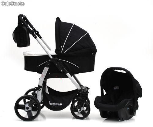 Cochecito de bebe BMW   Carritos de bebé, Coches para bebes