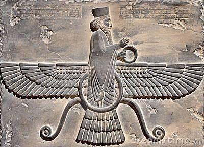 2f74520af3e341cd66e7e7f43b9f3df8 via Angel-Wings