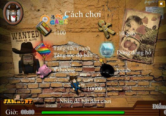 game-tap-ban-ong-bo-2