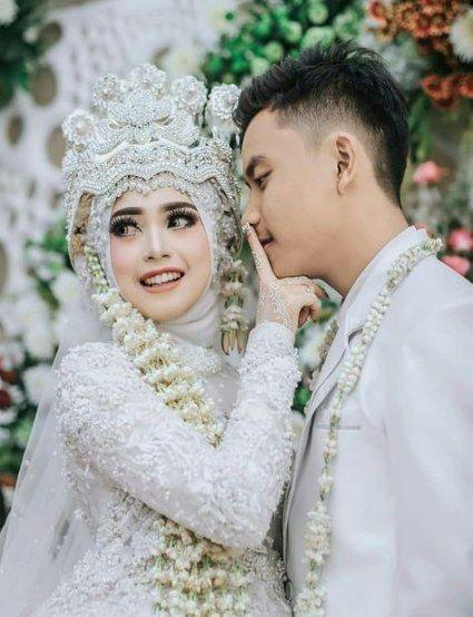 Garden Wedding Bridesmaids Dresses Photography 28 Best Ideas Muslimah Wedding Wedding Photography Poses Muslimah Wedding Dress