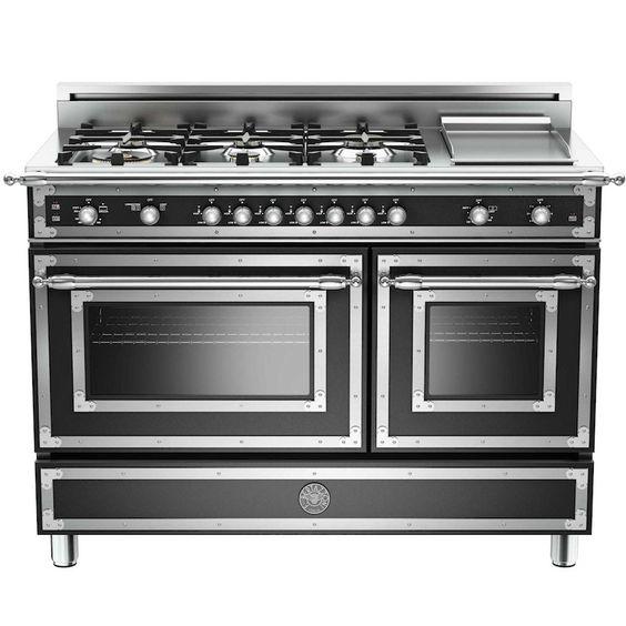 Dgs cooktop royale duplex 4 prestige burner 04