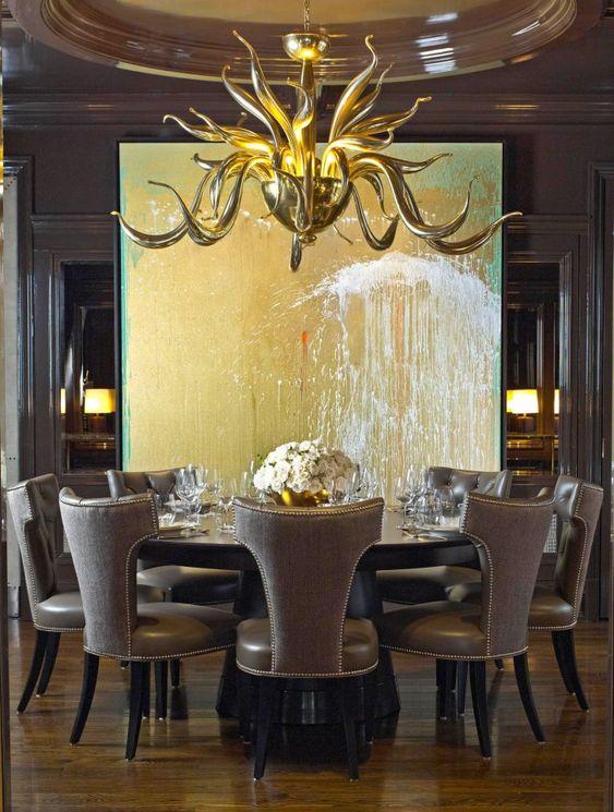 pendant lighting floor lamp table lamp decor false ceiling lighting