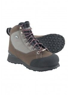 Women's Headwaters Boot - Light Brown