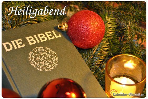 Wusstet ihr schon? In vielen deutschen Bundesländern schreibt das Feiertagsgesetz vor, dass am Heiligabend in der Gastronomie ab 14 Uhr nur weihnachtliche Musik gespielt werden darf.