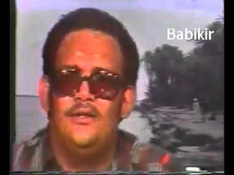 مصطفى سيد احمد الحزن النبيل شذى زاهر Youtube Mirrored Sunglasses Men Mirrored Sunglasses Mens Sunglasses