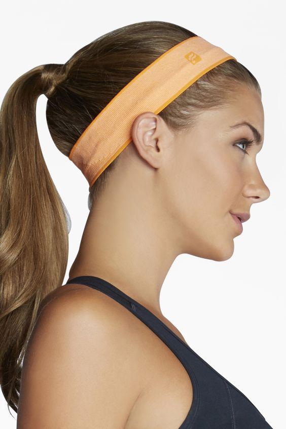 The Headband - Fabletics