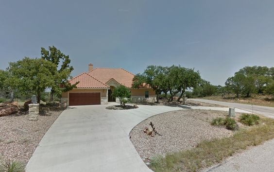 312 Feldspar, TX - Actual lotFeldspar, TX - Road leading to the lotFeldspar, TX - House next to the lotNeighborhoodHorseshoe Bay CommunityLot W3074 Fieldspar, TX - Plat map312 Feldspar, TX - Aerial map312 Feldspar, TX - Plat map312 Feldspar, TX - Bird's eye view312 Feldspar, TX - Bing map312 Feldspar, TX - Google view l312 Feldspar, TX - Google map312 Feldspar, TX - Google view312 Feldspar, TX - Google map lHorseshoe Bay Community l