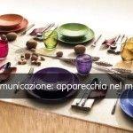 La comunicazione nel settore Food