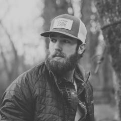 Daniel Norris : L'homme des montagnes qu'on voudrait être