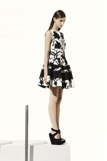 Cruise 2013 / Collection / READY-TO-WEAR / Woman / Fashion & Accessories / Dior official website