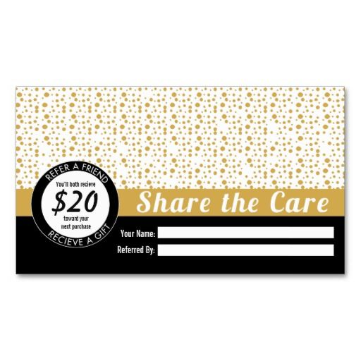 Business Card Templates, Design And Coupon On Pinterest