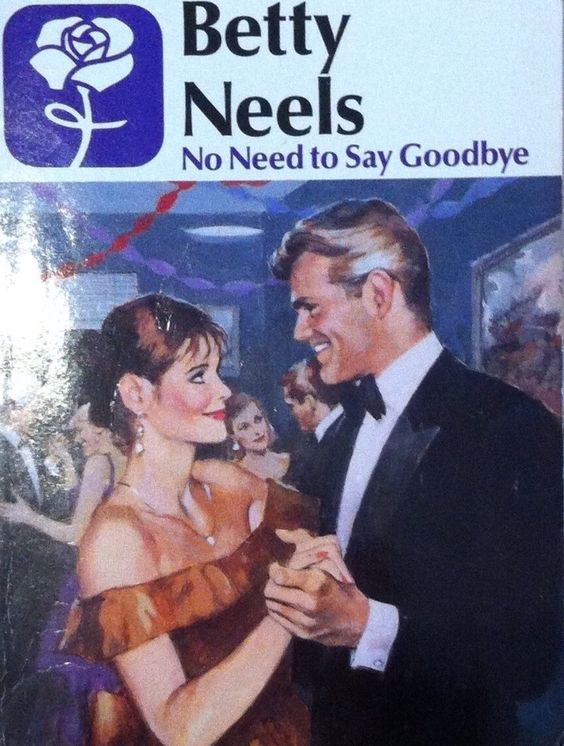 82 No Need To Say Goodbye Romance Book Covers Romance Books Harlequin Romance