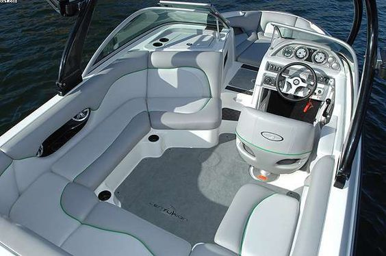2015 centurion ski boat interiors google search cars