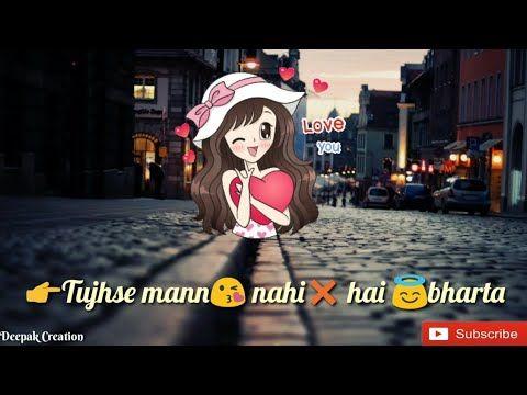 Buzz   Aastha Gill Ft  Badshah   Priyank Sharma   WhatsApp