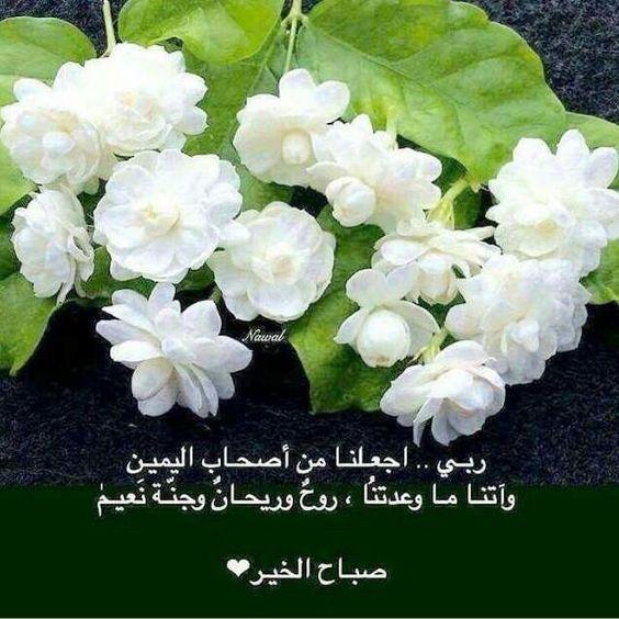 ادعية صباح الخير بالصور In 2021 Good Morning Arabic Good Morning Picture Beautiful Morning