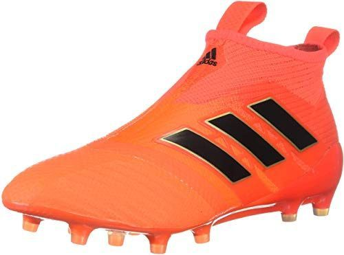 Custom soccer cleats, Soccer cleats