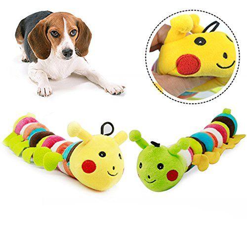 Spielzeug Fuer Hunde