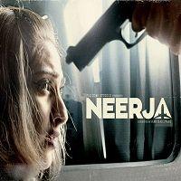 Neerja (2016) Full Movie Watch Online in HD Print Quality Free Download,Full Movie Neerja (2016) Watch Online in DVD Print Quality Download.