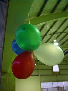 Men's Birthday Party Ideas thumbnail
