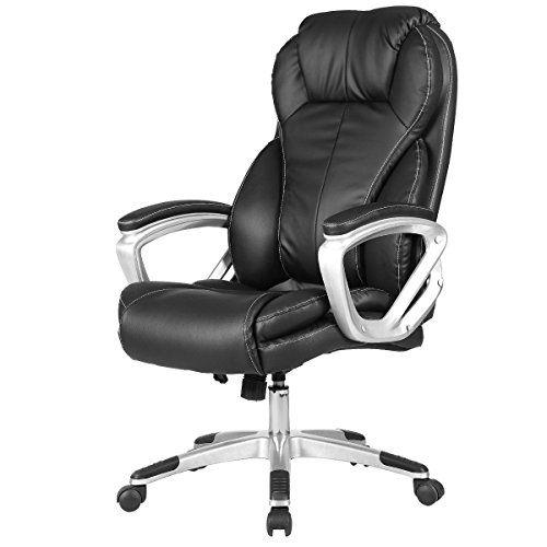 Online Gym Shop Cb17000 47 X 30 X 26 In Desk Office Chair