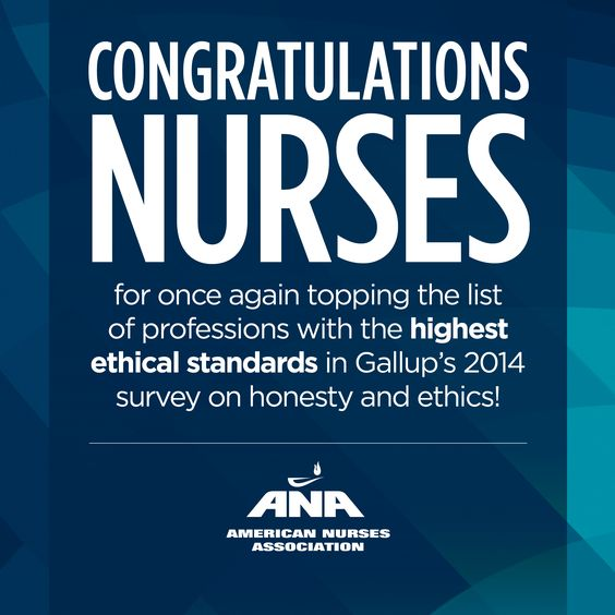 american nurses association essay The american nurses association (ana) essay lecture, module 2, 2012) according to the american heritage® dictionary of the english language, health is defined as the overall condition of an organism at a given time.