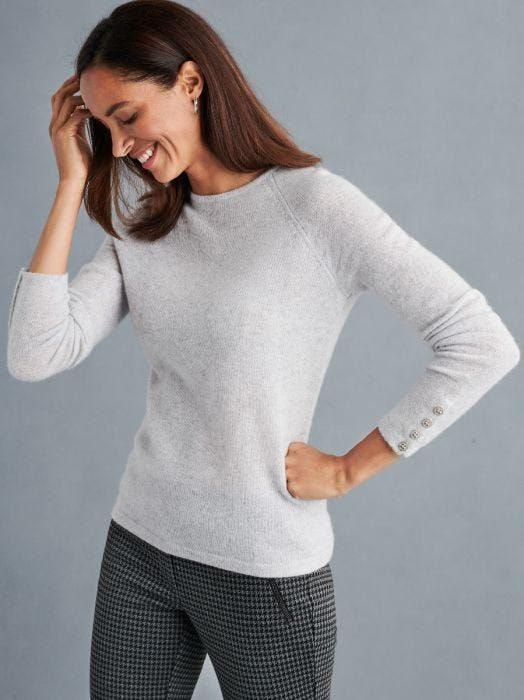 LORD + TAYLOR LIMITED TIME CASHMERE SALE UP TO 80% OFF!
