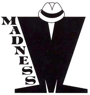 The Duff Guide to Ska: Madness to Play Vive Latino Festival in ...