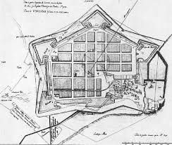 Livorno città ideale fortemente voluta dai Medici - [Altritaliani]