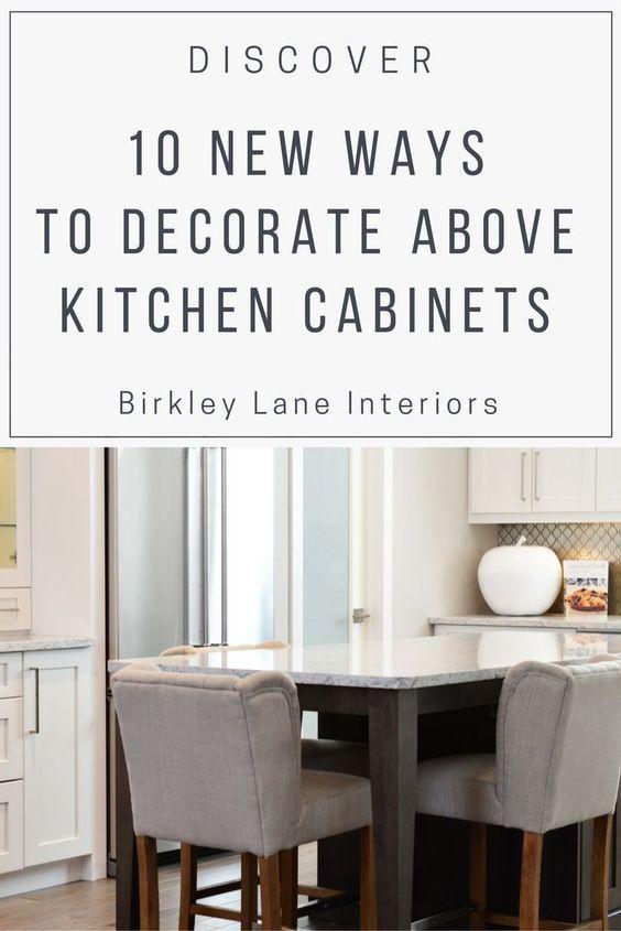 Chic Home Interior Ideas