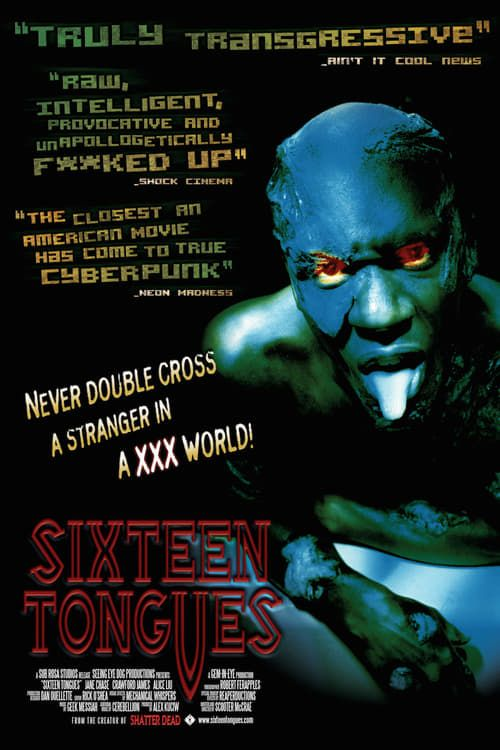 Hd 1080p Sixteen Tongues Online Full 123movies Free Xmovies8 Com Sixteen Weird World Horror Movies