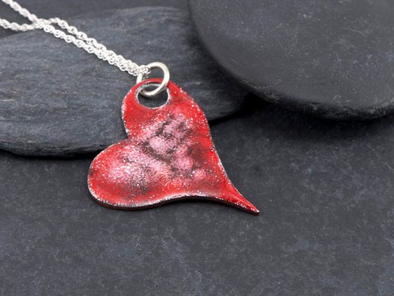 valentine jewellery.in
