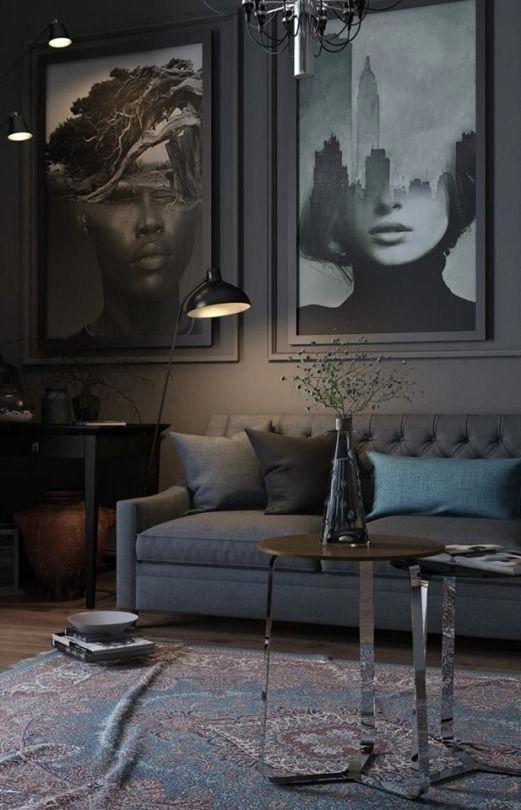 Free Home Interior Design App Homeinteriordesign Living Room Design Modern Apartment Decorating Living Living Room Decor Apartment