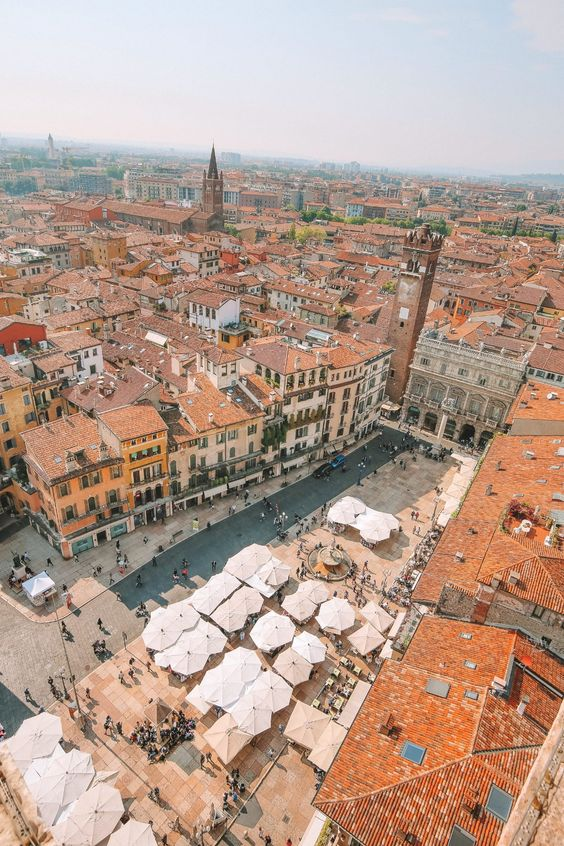 17 Best Things To Do In Verona, Italy - Hand Luggage Only - Travel, Food & Photography Blog