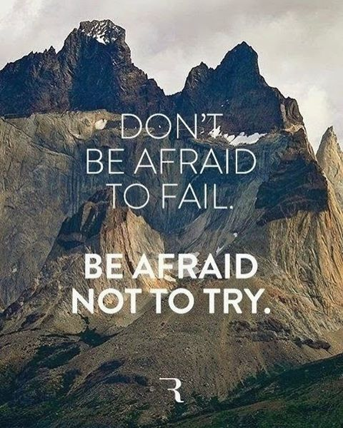 Often times we hold ourselves back by thinking that we can't do something but you'd be surprised by what you're capable of. Never give up on your dreams. Failure is not the end. It's the process that makes the end goal all the more worth it. by (lostinbeautifuladventures). wanderlust #futurepa #goals #pastudent #simplyadventure #instatravel #mcphspa #passionpassport #womeninmedicine #mcphs #beautifuldestinations #medicine #travelgram #igtravel #lovetotravel #mytinyatlas #explore…
