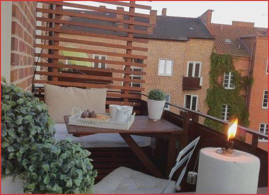 Garten Konzept 30 Oberteil Balkon Gestalten Mit Wenig Geld O38p Balcony Design Wooden Outdoor Furniture Patio