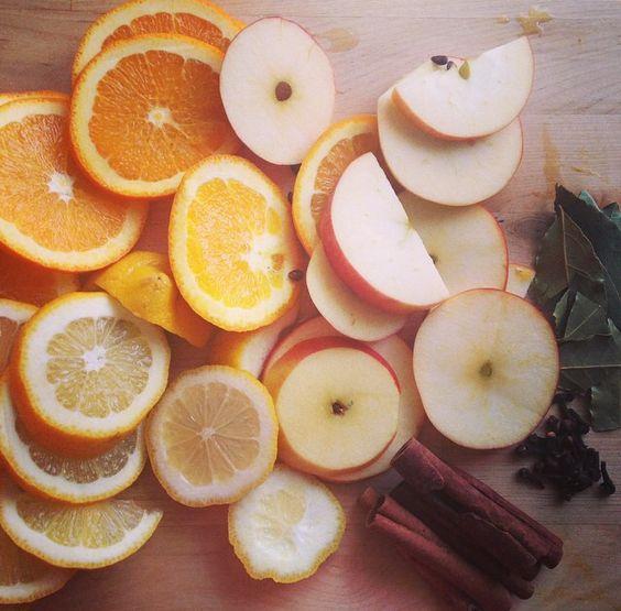 explore pot pourri maison pickles and more diy and crafts pots chang e ...