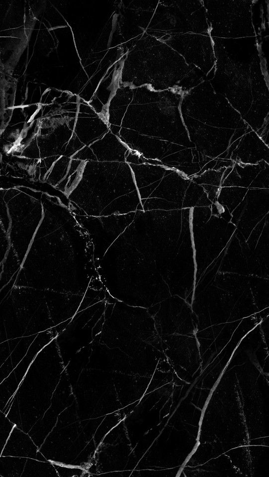 Artsy Lockscreens Marble Locksckreens Like It If You Saved It Marble Wallpaper Phone Cute Backgrounds For Phones Black Marble