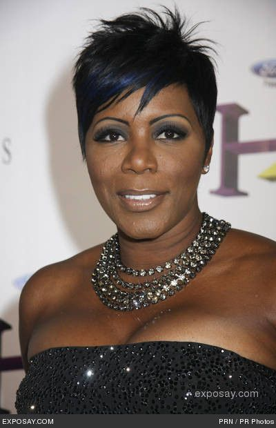 Sommore pics photos 23