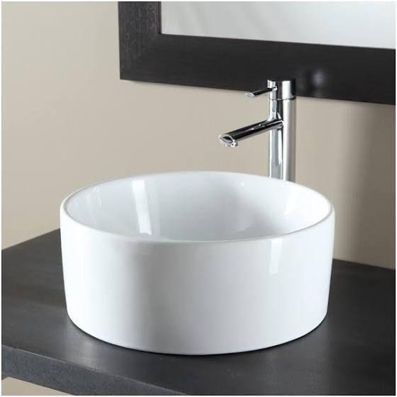 Meuble Lave Main Ikea Vasque A Poser Salle De Bain Et Vasque