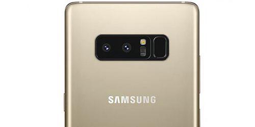 سعر ومواصفات موبايل سامسونج Samsung Galaxy Note 8 والمميزات والعيوب Samsung Galaxy Note 8 Samsung Galaxy Samsung Galaxy Note