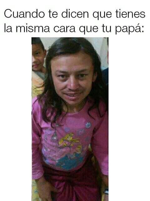 Chistes Y Memes Graciosos Wattys2017 Memes Mexicanos Best Memes New Memes