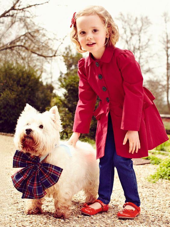 Ladybird Girls Frill Mac Peplum Coat | very.co.uk | Coats coats ...