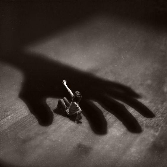 roomed-foto-manipulatie-zev-fiddle-oak-8