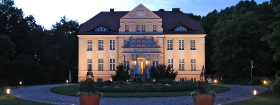 Precise Resort Rügen**** | Hotel & Apartments