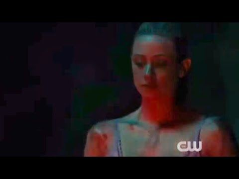 Riverdale Season 3 Finale 3x22 Ending Betty Archie And Veronica
