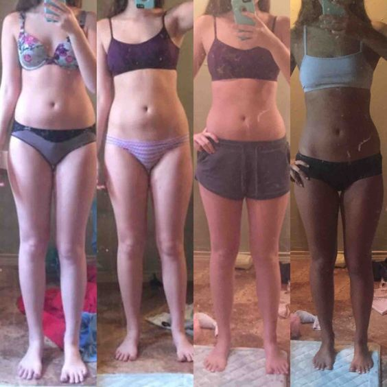 """f/18/5'8"""" [147 lbs > 135 lbs = 12 lbs] ( 2 months 21 days) Not much but I'm proud! - amazing Forskoling weight loss success story! Get the best Forskolin brand at http://buyforskolin.info"""