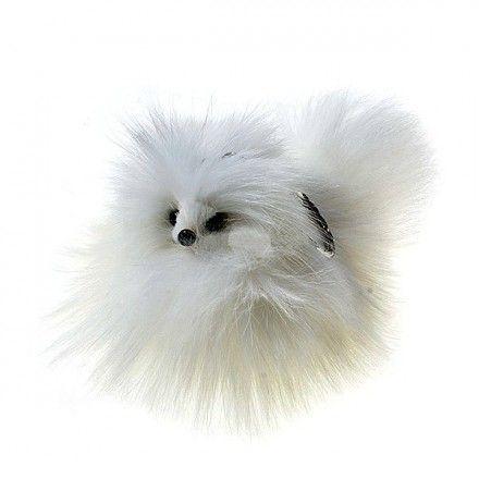 Chaveiro Cãozinho Mimos